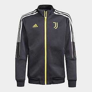 adidas Veste Juventus Tiro Anthem