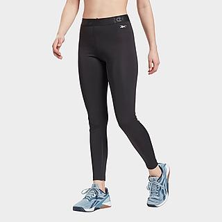 Reebok legging workout ready commercial