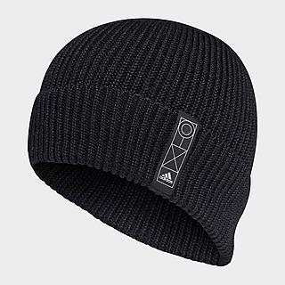 adidas Bonnet 4CMTE