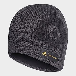adidas Bonnet Marimekko AEROREADY
