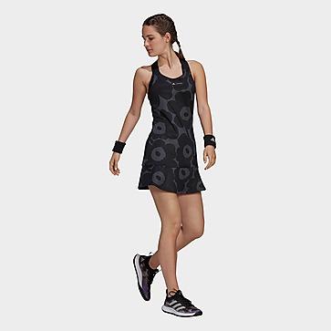 adidas Robe Marimekko Tennis Y