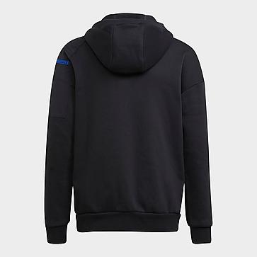 adidas Sweat-shirt à capuche ARKD3 Warm Fleece