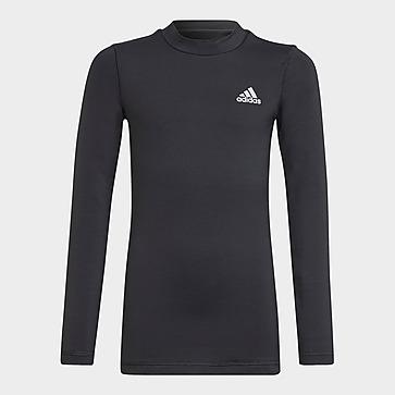 adidas T-shirt AEROREADY Warming Primegreen Long Sleeve