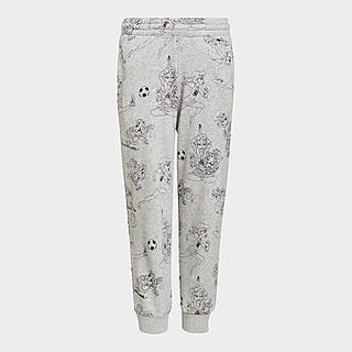 adidas Pantalon Disney Comfy Princesses