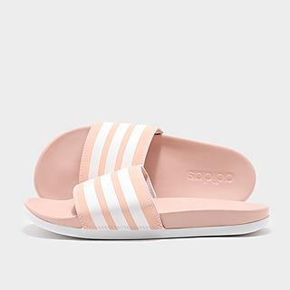 adidas Claquette adilette Comfort