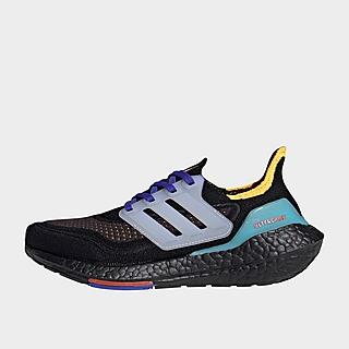adidas Chaussure de running Ultraboost 21 Primeblue Boost