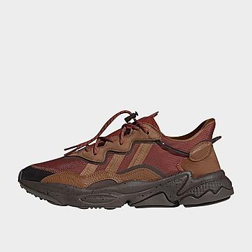 adidas Originals Chaussure OZWEEGO