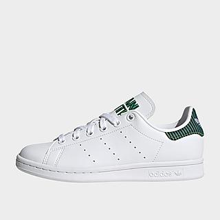 Stan Smith Enfant | Chaussures Enfant | JD Sports