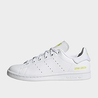 adidas Originals Chaussure Stan Smith