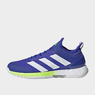 adidas Chaussure de tennis Adizero Ubersonic 4