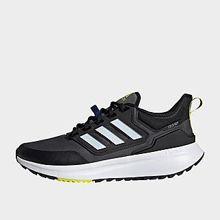 adidas Chaussure EQ21 Run COLD.RDY