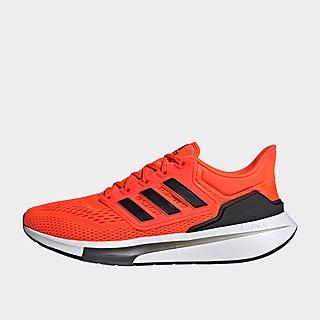adidas Chaussure EQ21 Run