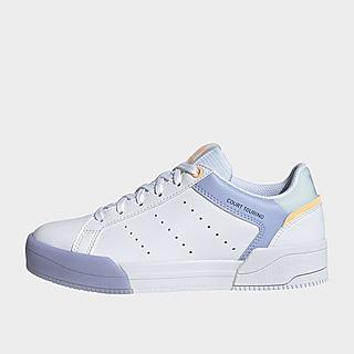 adidas Originals Chaussure Court Tourino