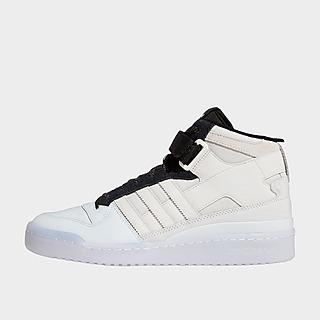 adidas Originals Chaussure Forum Mid