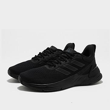 adidas Chaussure Response Super 2.0