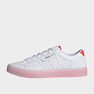 adidas Originals Chaussure Sleek