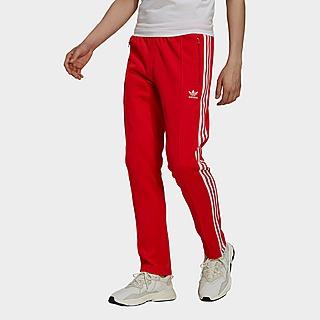 adidas Originals Pantalon de survêtement Adicolor Classics Beckenbauer Primeblue