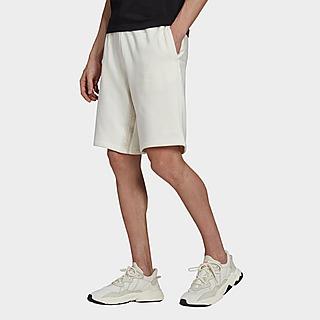 adidas Originals Short R.Y.V.