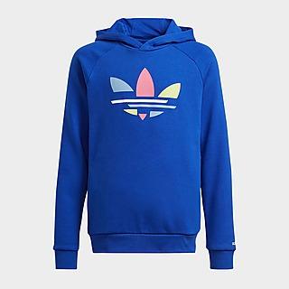 adidas Originals Sweat-shirt à capuche Adicolor