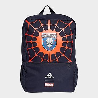 adidas Sac à dos Marvel Spider-Man Primegreen