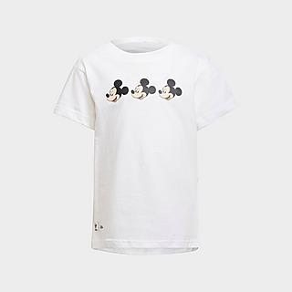 adidas Originals T-shirt Disney Mickey and Friends