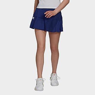 adidas Jupe Tennis Match