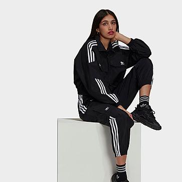 adidas Originals Track Top Adicolor Classics Disrupted Icon