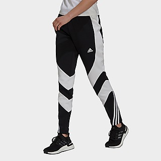 adidas Pantalon Sportswear Colorblock