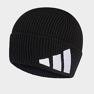 adidas Bonnet Future Icon