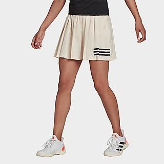 adidas Jupe Club Tennis Pleated