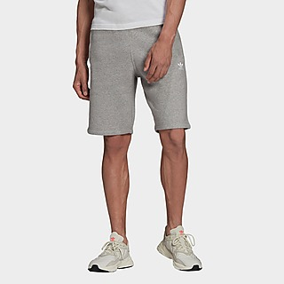 adidas Originals Short Adicolor Essentials Trefoil