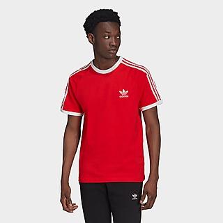 adidas Originals T-shirt Adicolor Classics 3-Stripes