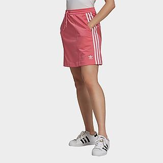 adidas Originals Jupe Adicolor Classics Tricot