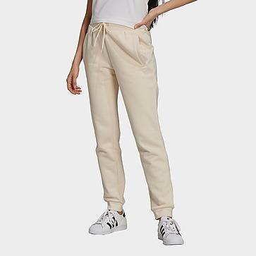 adidas Originals Pantalon sportswear Adicolor Essentials Slim