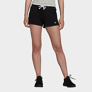 adidas Short Sportswear Seasonals Stadium