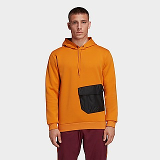 adidas Sweat-shirt à capuche Sportswear Pocket