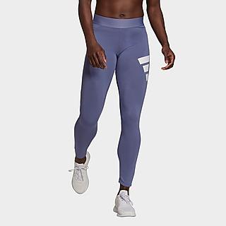 adidas Legging Sportswear Future Icons
