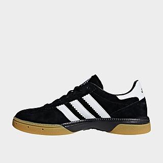 adidas Chaussure Handball Spezial