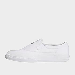 adidas Originals Chaussure Nizza RF Slip