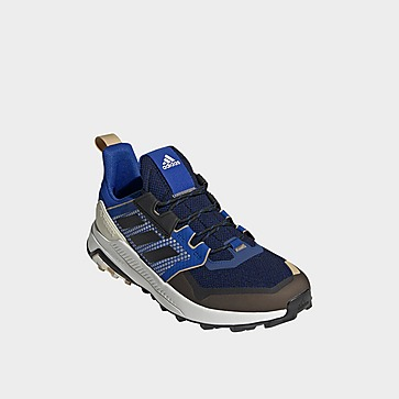 adidas Chaussure de randonnée Terrex Trailmaker Primegreen