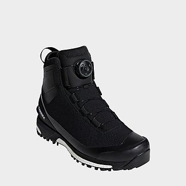 adidas Chaussure TERREX Conrax Climaheat Boa