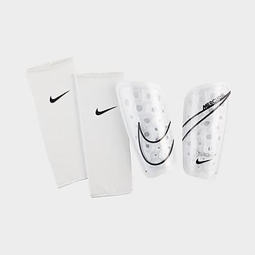 Nike Protège-tibias de football Nike Mercurial Lite