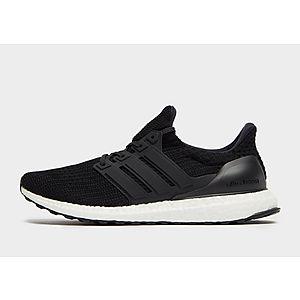 2ffac68a392 Sale | Men - Running Shoes | JD Sports Ireland