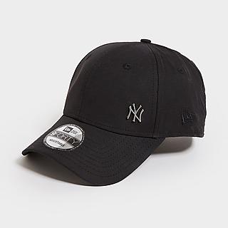 New Era 9FORTY Flawless NY Cap