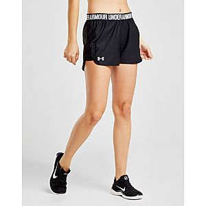 2b68a3d08 Under Armour Play Up Shorts Under Armour Play Up Shorts