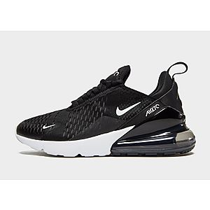 8ea33954f2f Nike Air Max 270 Women's
