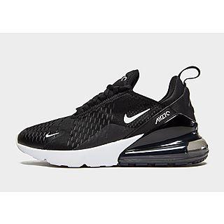 Womens Nike Leopard Print Running Shoes Silver Air Max Shining