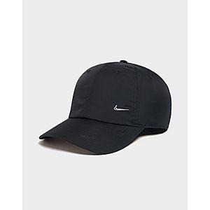 1734640493640 Nike Side Swoosh Cap Nike Side Swoosh Cap