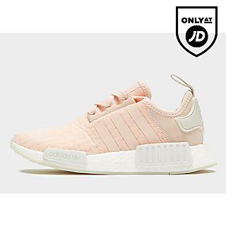 designer fashion ff047 0a642 adidas NMD | adidas Originals Footwear | JD Sports