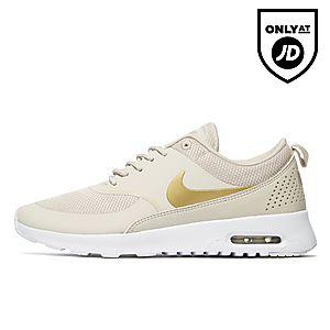 los angeles 689c3 790bc Sale   Nike Air Max Thea